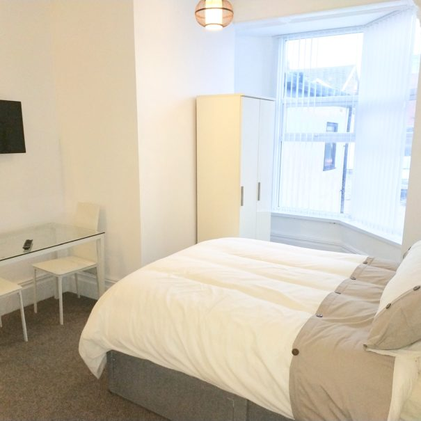Empress Select Holiday Flats Blackpool We Offer Quality